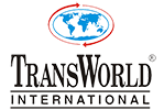 Transworld International