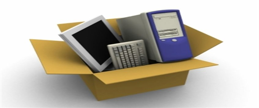 Common mistakes done during office relocation